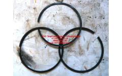 Кольцо поршневое H фото Пенза