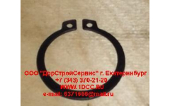 Кольцо стопорное d- 32 фото Пенза