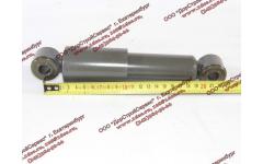 Амортизатор кабины тягача передний (маленький) H2/H3 фото Пенза