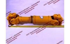 Вал карданный промежуточный XCMG LW300F фото Пенза