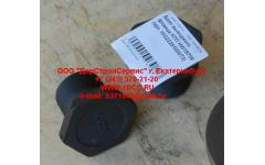 Болт выходного фланца КПП HW18709 фото Пенза