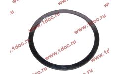 Прокладка турбины (кольцо металлоасбест) d-100, D-115 H