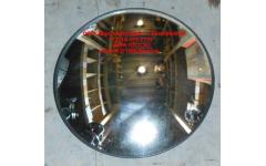 Зеркало сферическое (круглое) фото Пенза