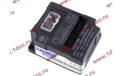 Блок управления электронный под приборной панелью FN для самосвалов фото Пенза