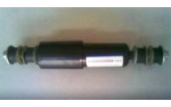 Амортизатор кабины FN задний 1B24950200083 для самосвалов фото Пенза