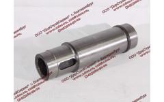 Вал привода рулевого насоса CDM 855 фото Пенза
