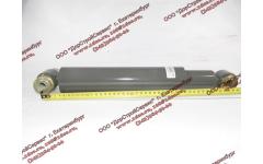 Амортизатор второй оси 8х4 H2/H3/SH фото Пенза