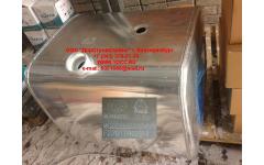 Бак топливный 380литров H2/H3 фото Пенза