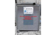 Радиатор HANIA E-3 336 л.с. фото Пенза