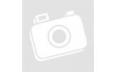 Бампер HANIA красный самосвал без решетки фото Пенза